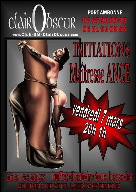 initiation maitresse ange hiver net