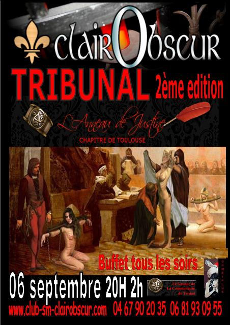 tribunal2014.net