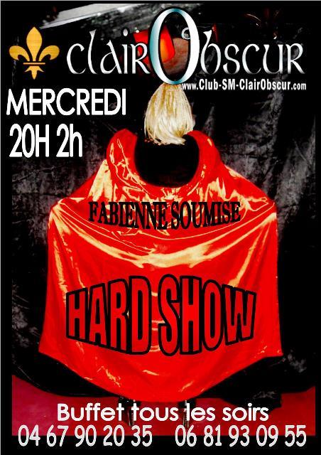 show fab 2016 net