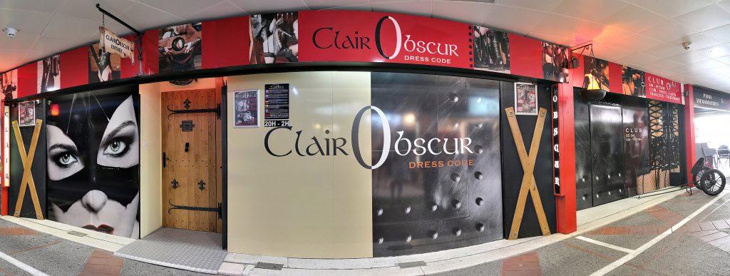 clair obscur club bdsm